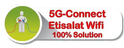 5G-Connect
